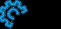 cropped-logo-coworking-goslar-klein.png